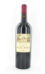 2009-Chateau-Plain-Point