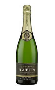Jean-Noel-Haton-Champagne-Brut-Reserve