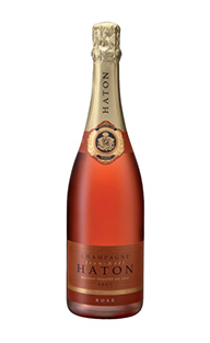 Jean-Noel-Haton-Champagne-Brut-Rose