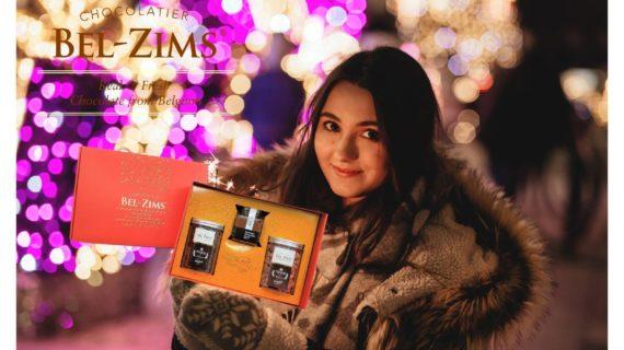 bel zims限時快閃優惠 超抵價購入禮盒裝好機會