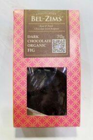 Dark Chocolate Fig-W500